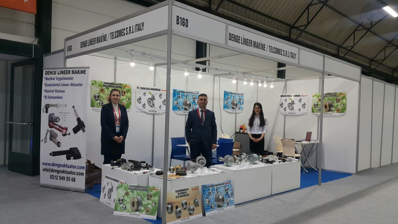 ExhibitionIstanbulWIN2017