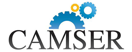 Logo-Camser-Telcomec