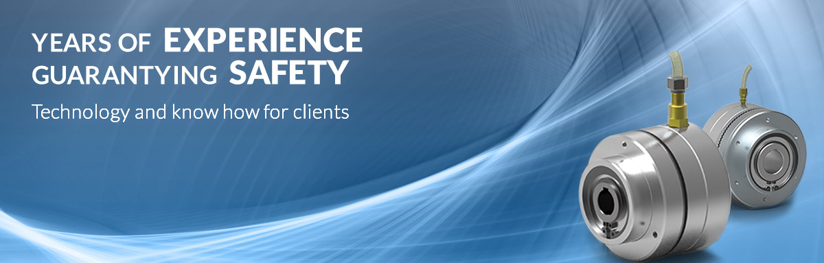 Telcomec-experience-safety