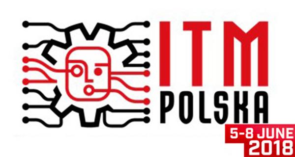 machtool_polska