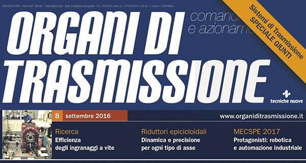 organi-di-trasmissione-telcomec-settembre-2016