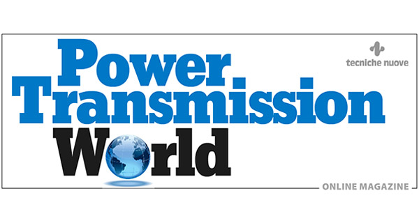 power-transmission-world-telcomec