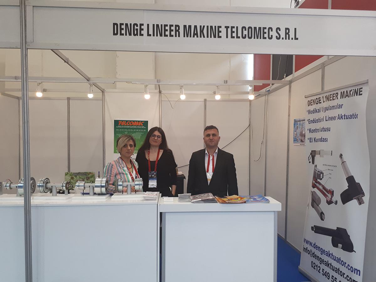 telcomec-isatambul1200X900